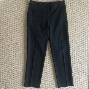 TopShop Women's Cropped Pants